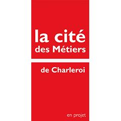Cdm Charleroi