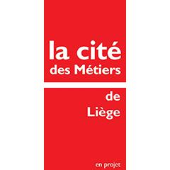 Cdm Liege
