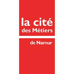 Cdm Namur
