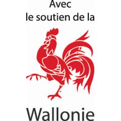 Wallonie